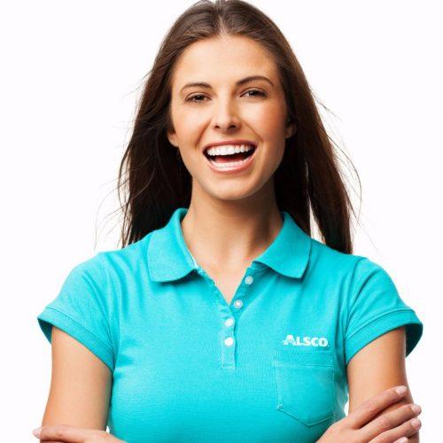 joyful-woman-ALSCO